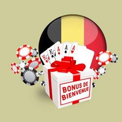 meilleurs casinos belges